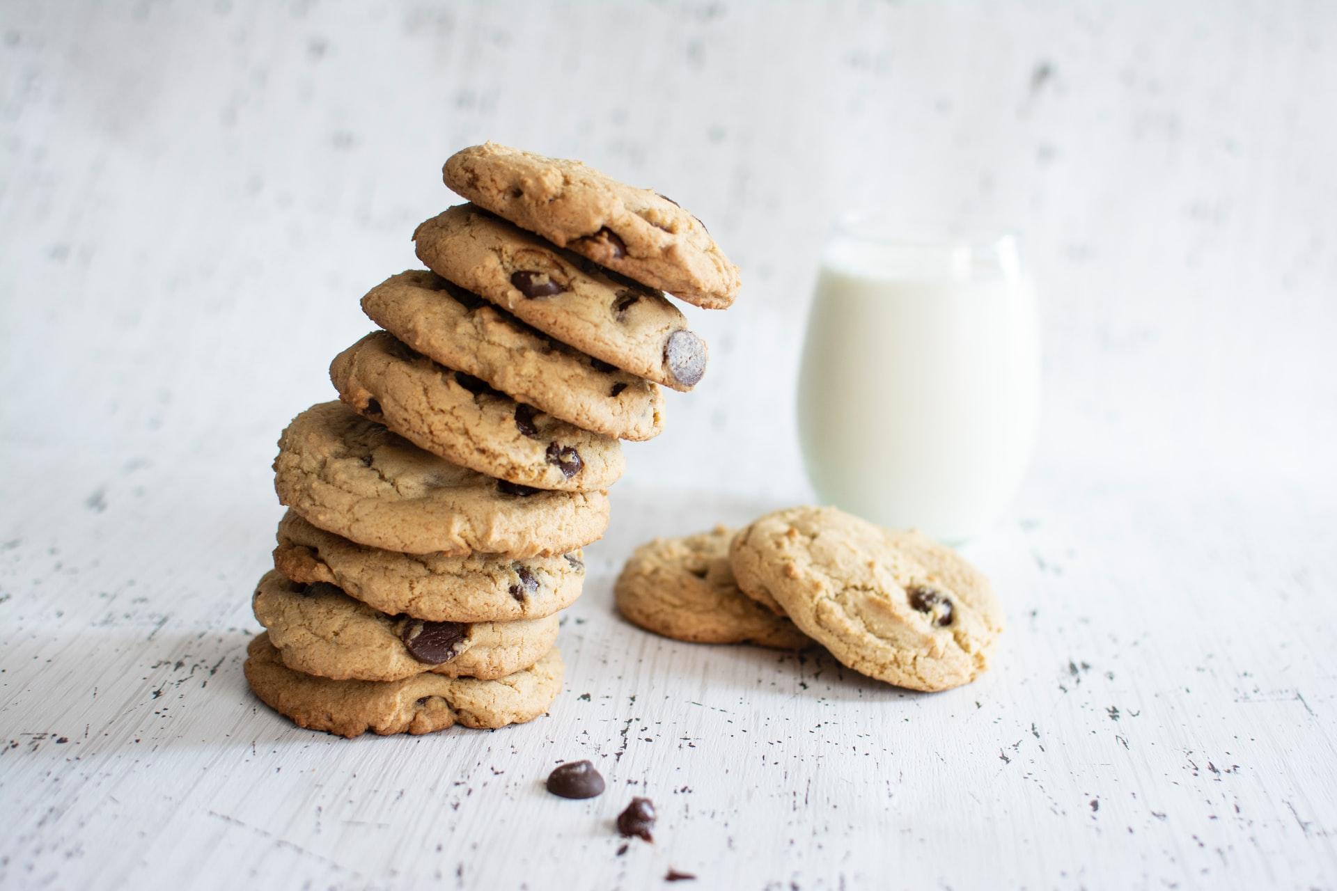 cookielovgivningen