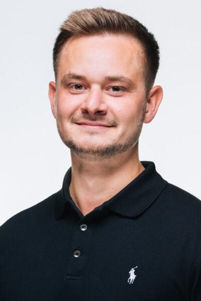 Mikkel Steffensen